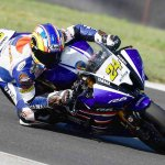 ARRC-2017-Round-5-Yamaha-Thailand-Rider-No.24