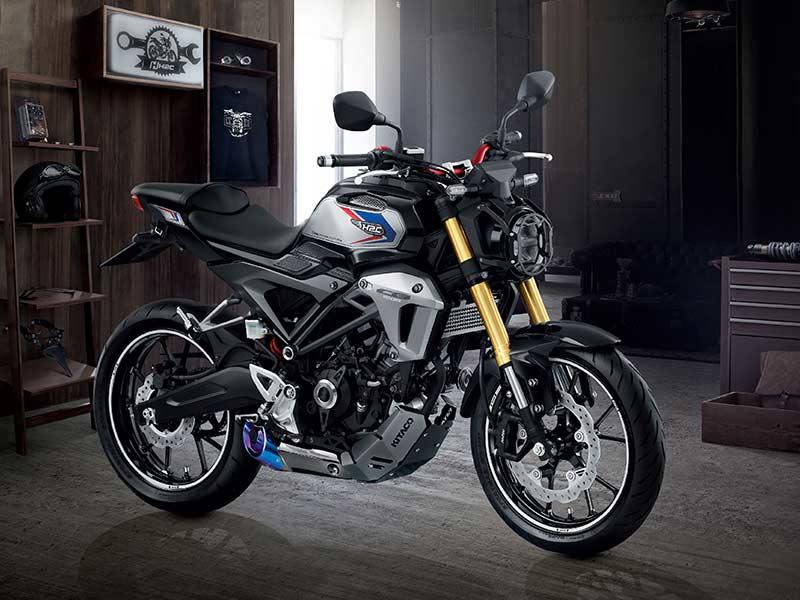 Honda-CB150R-H2c-Cat-03
