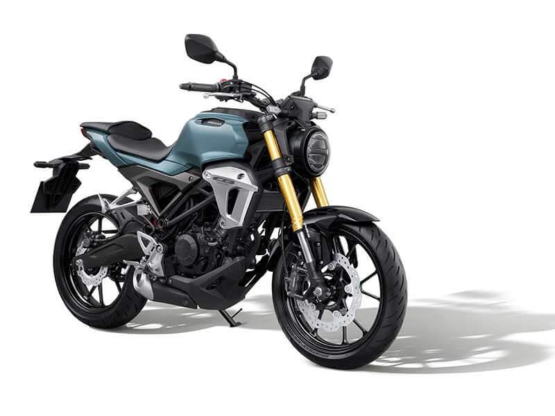 Honda-CB150R-Styling-1