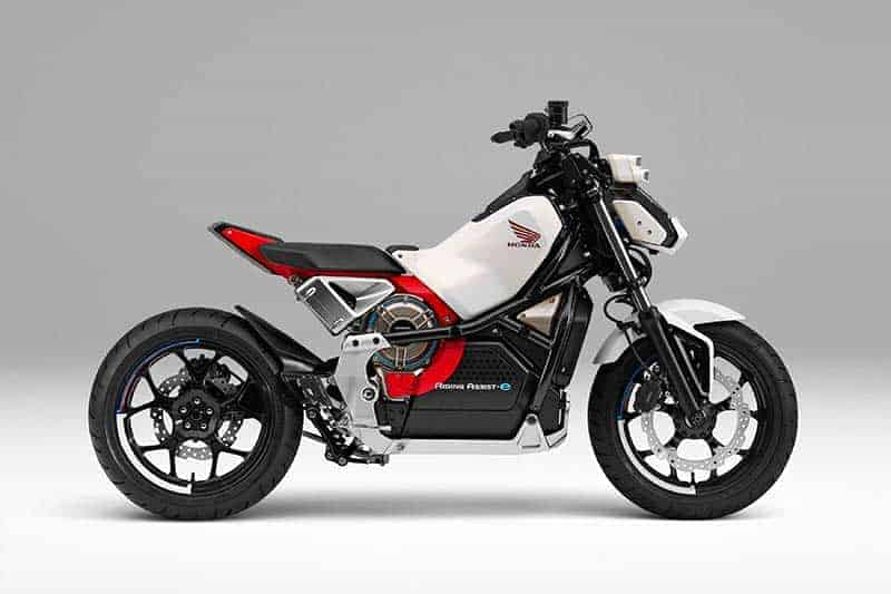 Honda-Riding-Assist-e-concept-2017-3