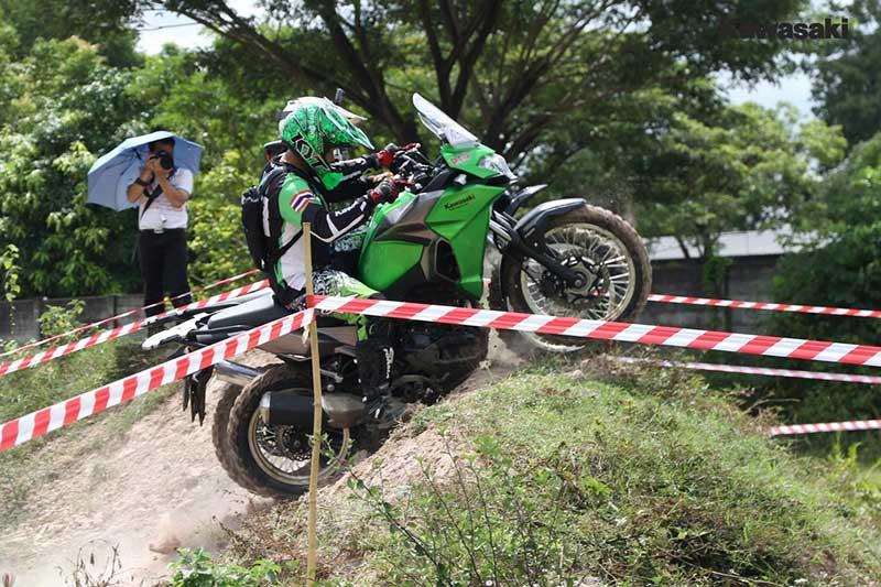 Kawasaki-Enduro-3-Hrs-4