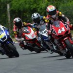MotoWish-ARRC-2017-Round-5-AP-Honda-Racing-Thailand-No.44-Mook-Ladda-1