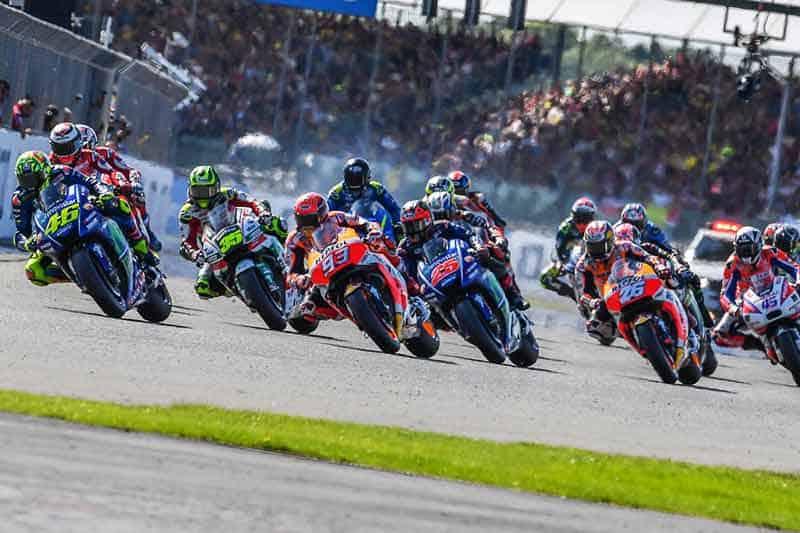 MotoWish MotoGP 2017 Round 13 Live Time - ตารางเวลาถ่ายทอดสด MotoGP 2017 สนามที่ 13 Misano Circuit พร้อมดีเทลสนาม - ตารางเวลาถ่ายทอดสด MotoGP 2017 สนามที่ 13 Misano World Circuit Marco Simoncelli ประเทศอิตาลี ก่อนการแข่งขันสนามนี้จะมาถึง ได้เกิดอุบัติเหตุกับ