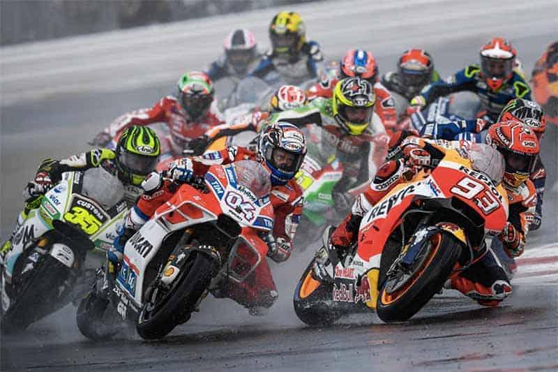 MotoWish-MotoGP-2017-Round-14-Replay