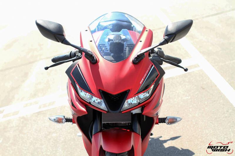 MotoWish-Review-Yamaha-YZF-R15-2017-16