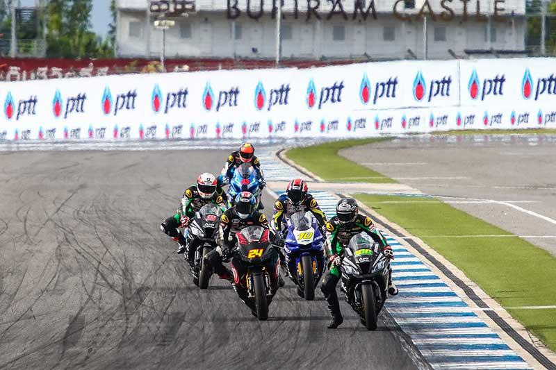 PTT-BRIC-Superbike-Round-3-SB1-1st-battle