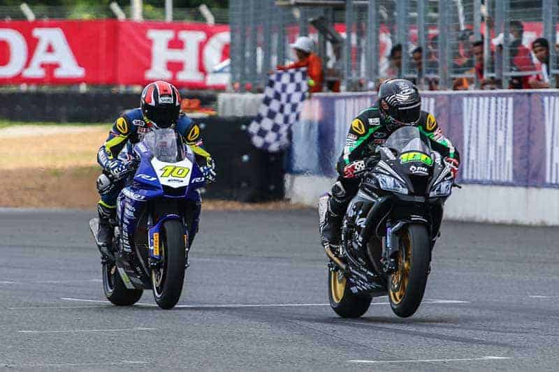 PTT-BRIC-Superbike-Round-3-SB1-1st-finish