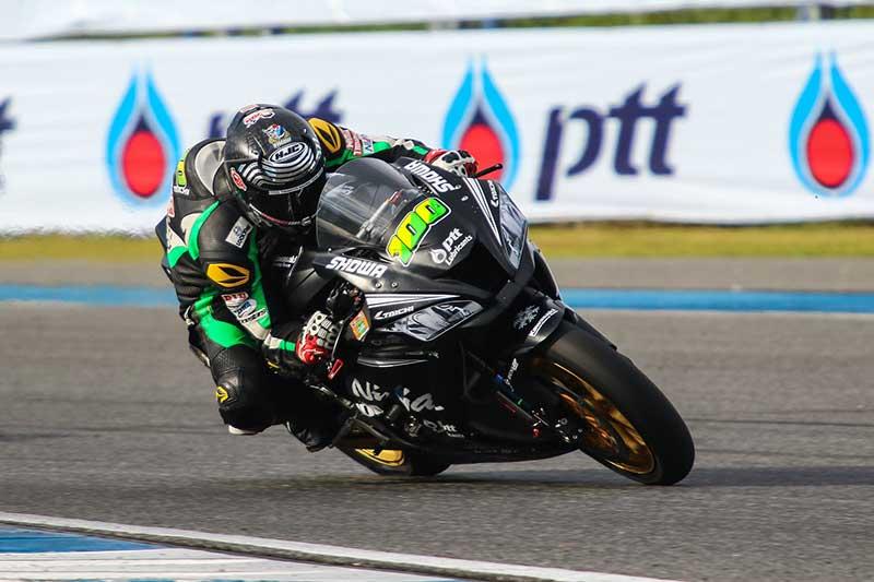 PTT-BRIC-Superbike-Round-3-SB1-1st-place