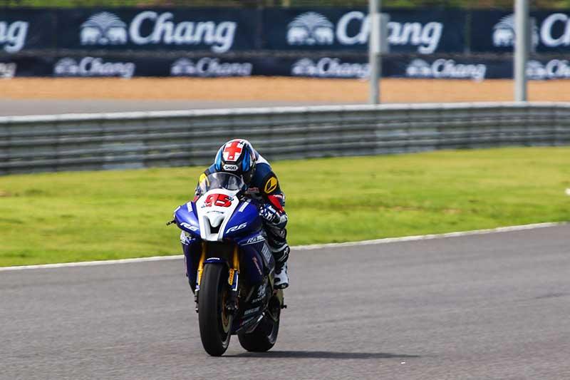 PTT-BRIC-Superbike-Round-3-SS1-1st-place