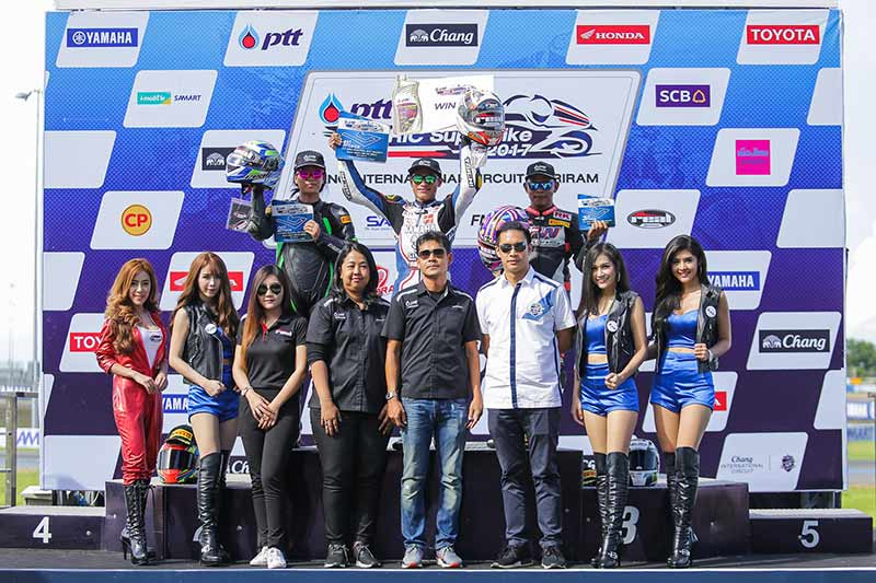 PTT-BRIC-Superbike-Round-3-SS1-Podium