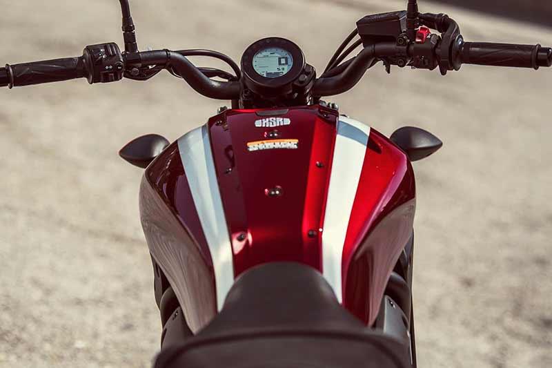 Yamaha-XSR700-2018-5