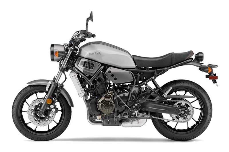 Yamaha-XSR700-2018-6