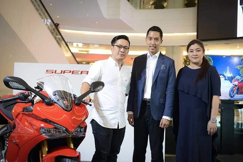 Ducati-SuperSport-Photo-Contest-2017-1