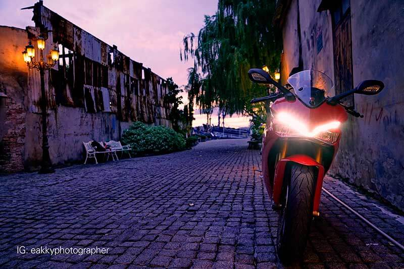 Ducati-SuperSport-Photo-Contest-2017-10