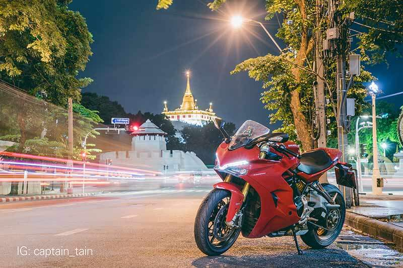 Ducati-SuperSport-Photo-Contest-2017-12