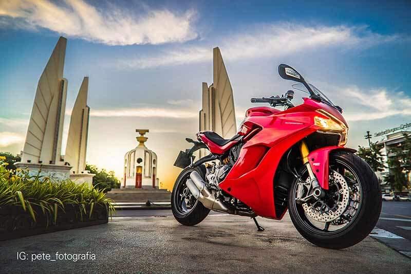Ducati-SuperSport-Photo-Contest-2017-14