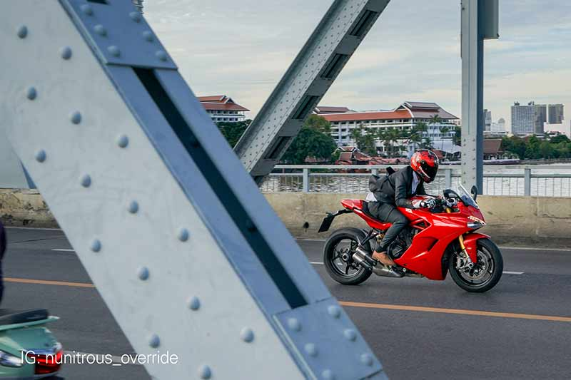 Ducati-SuperSport-Photo-Contest-2017-15