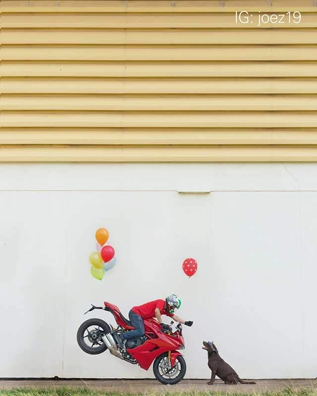 Ducati-SuperSport-Photo-Contest-2017-16