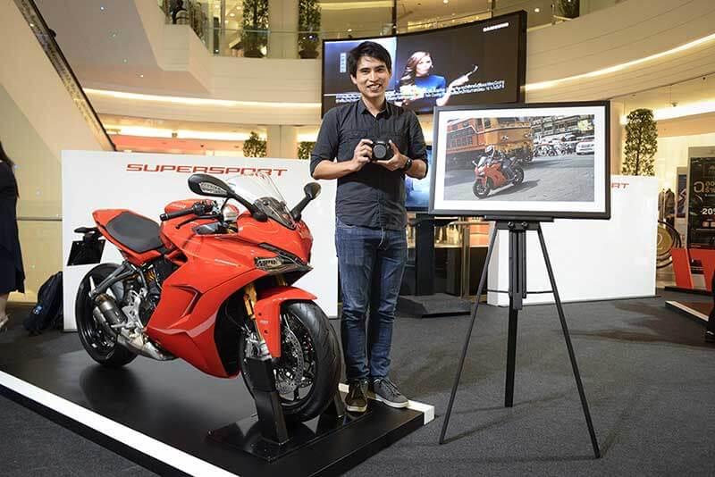Ducati-SuperSport-Photo-Contest-2017-5