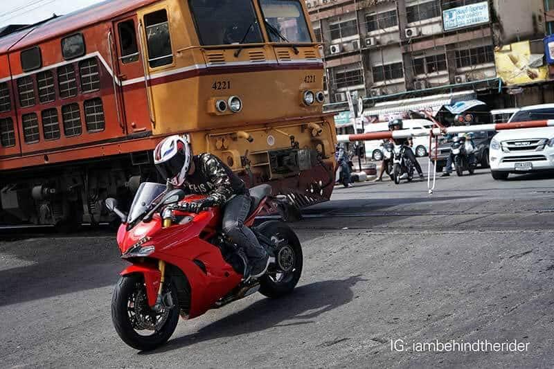Ducati-SuperSport-Photo-Contest-2017-6