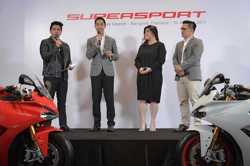Ducati-SuperSport-Photo-Contest-2017-7