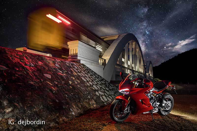 Ducati-SuperSport-Photo-Contest-2017-8