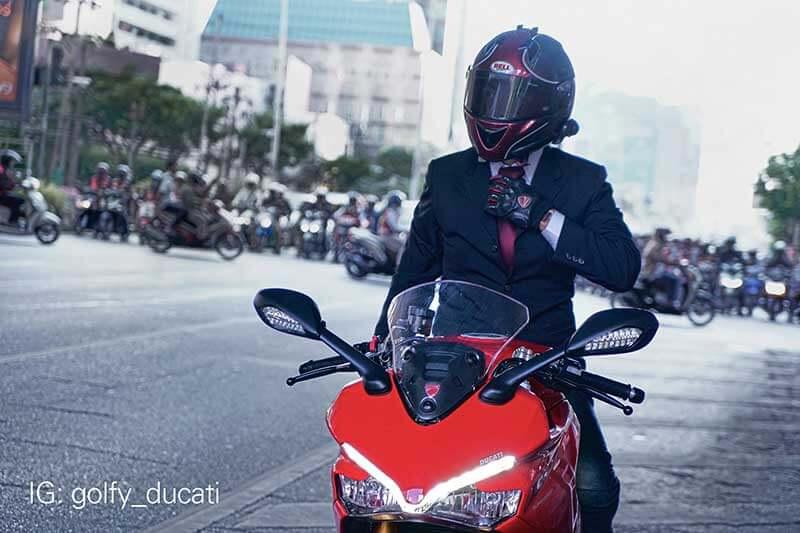 Ducati-SuperSport-Photo-Contest-2017-9