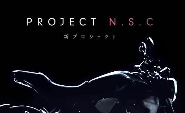 Honda-Neo-Sports-Café-teaser-2