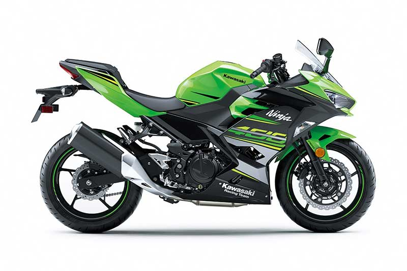 Kawasaki-Ninja-400-2018-5