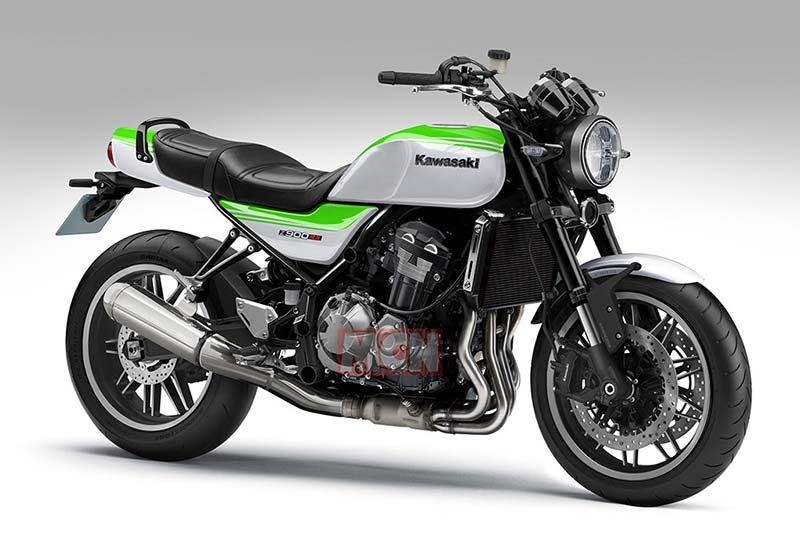 Kawasaki-Z900RS-2