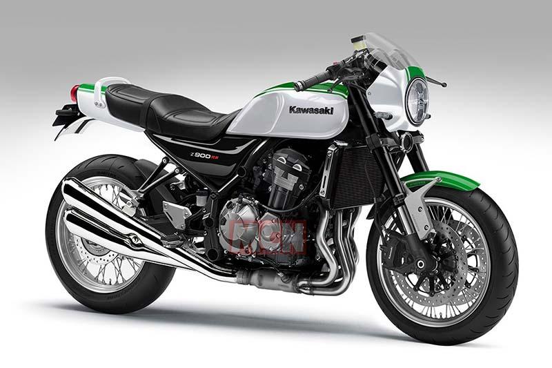 Kawasaki-Z900RS-3