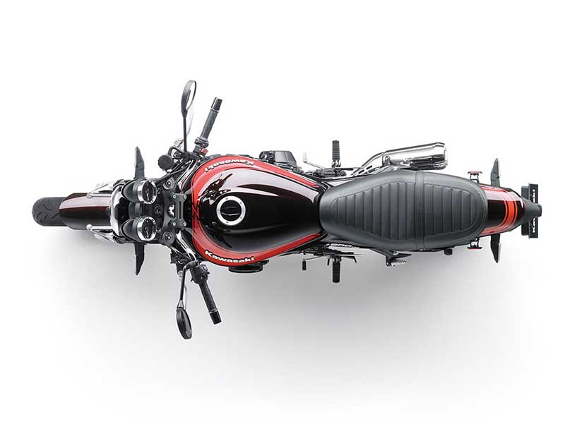 Kawasaki-Z900RS-4