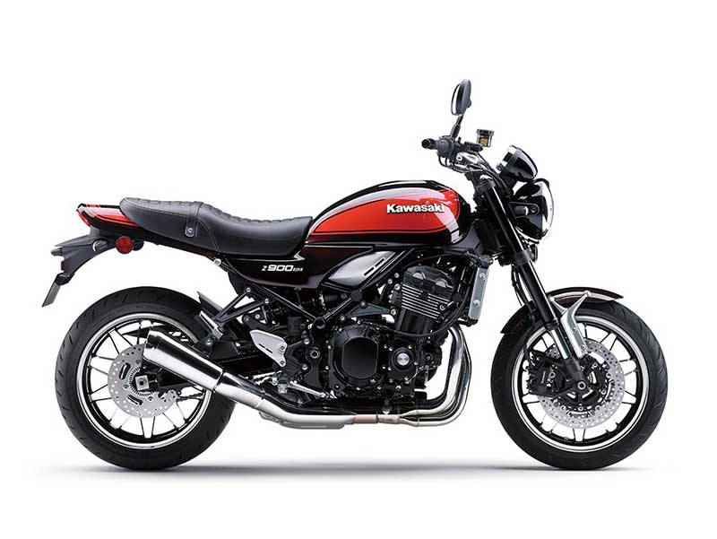 Kawasaki-Z900RS-6