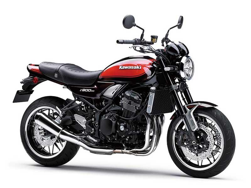 Kawasaki-Z900RS-7