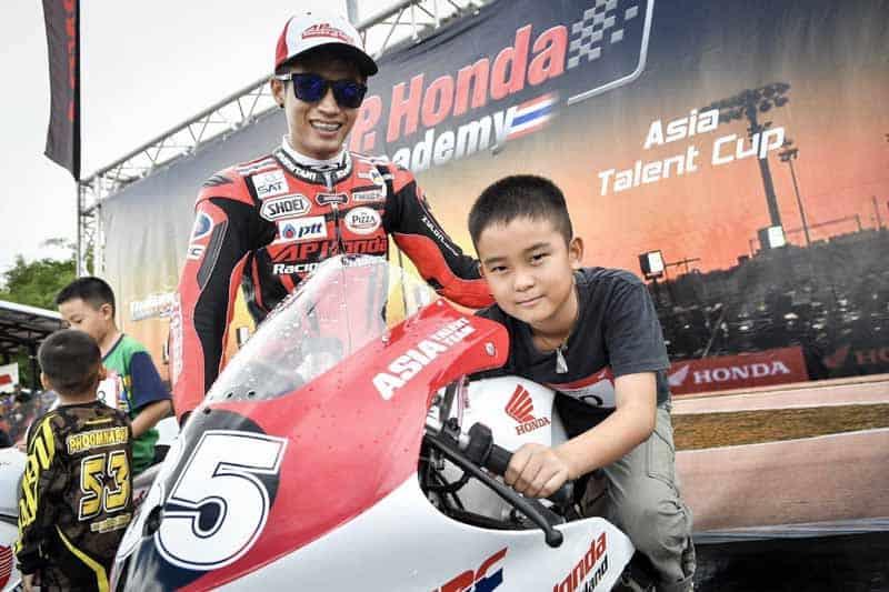 MotoWish-AP-Honda-Academy-2017-Round-2-chiangmai-20