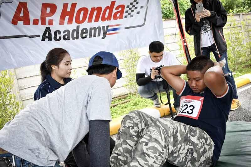 MotoWish-AP-Honda-Academy-2017-Round-2-chiangmai-22