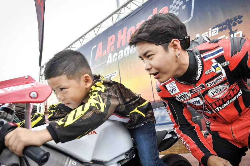 MotoWish-AP-Honda-Academy-2017-Round-2-chiangmai-25