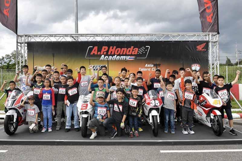 MotoWish-AP-Honda-Academy-2017-Round-2-chiangmai-26