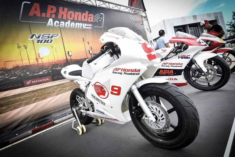 MotoWish-AP-Honda-Academy-2017-Round-2-chiangmai-29