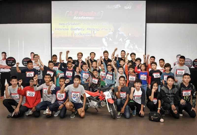 MotoWish-AP-Honda-Academy-2017-Round-2-chiangmai-3