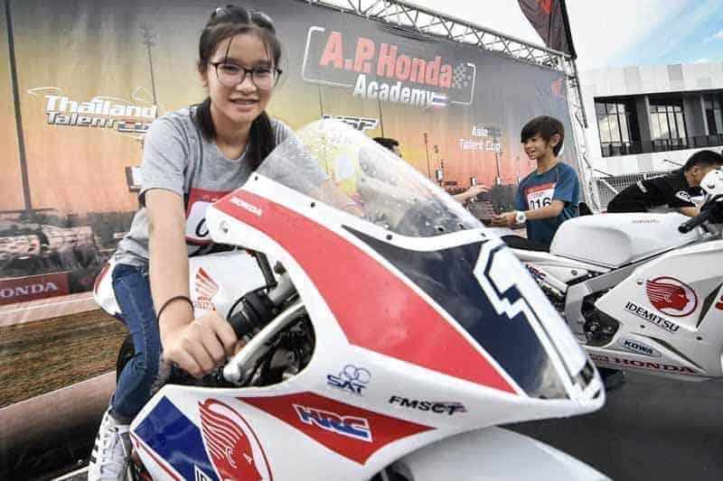MotoWish-AP-Honda-Academy-2017-Round-2-chiangmai-30