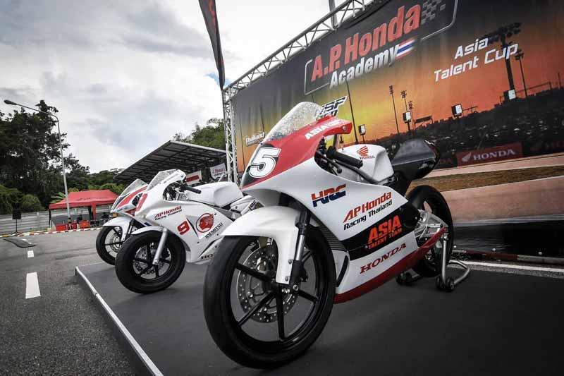 MotoWish-AP-Honda-Academy-2017-Round-2-chiangmai-33