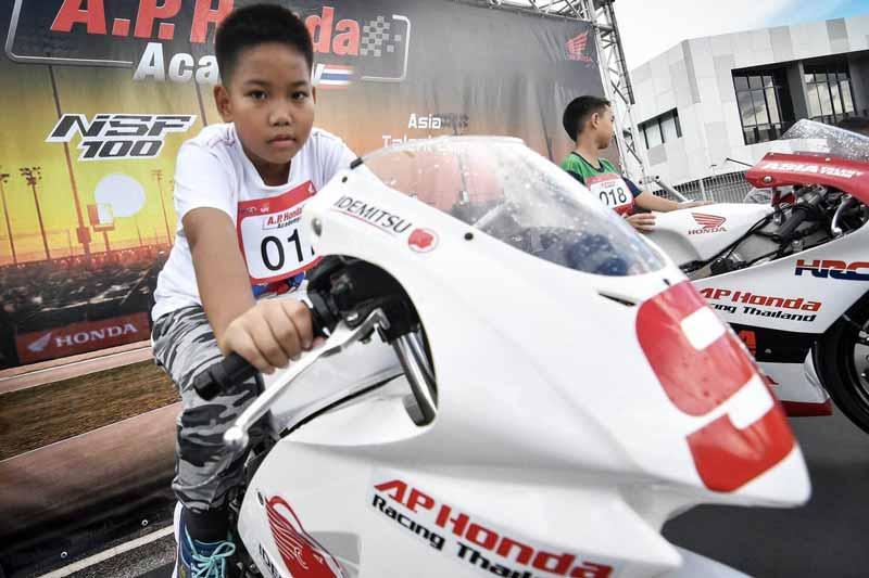 MotoWish-AP-Honda-Academy-2017-Round-2-chiangmai-34