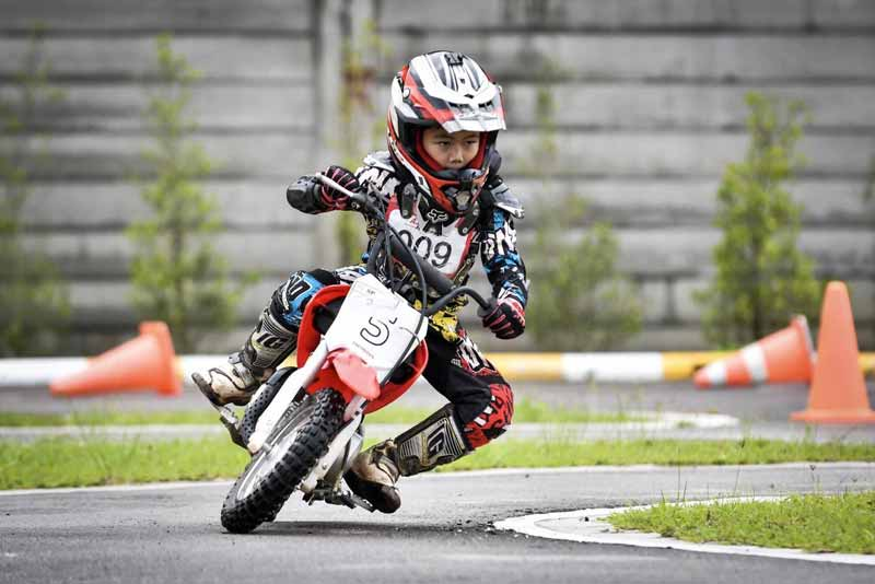 MotoWish-AP-Honda-Academy-2017-Round-2-chiangmai-35