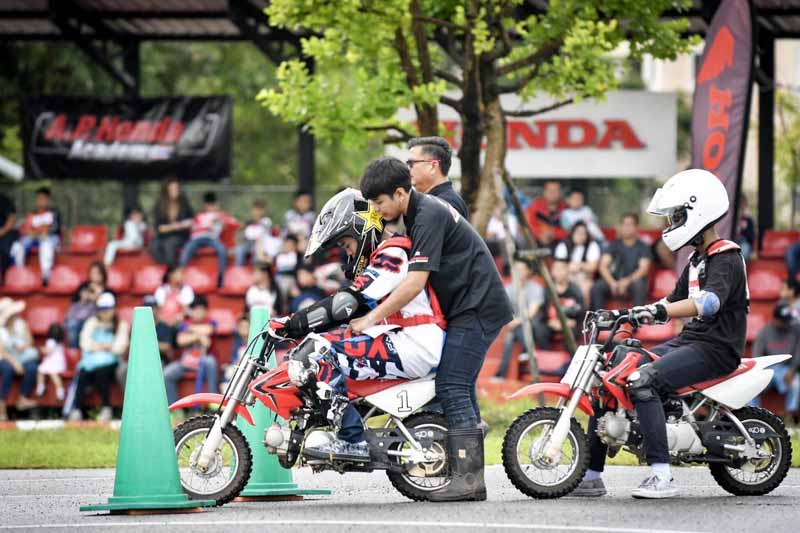 MotoWish-AP-Honda-Academy-2017-Round-2-chiangmai-36