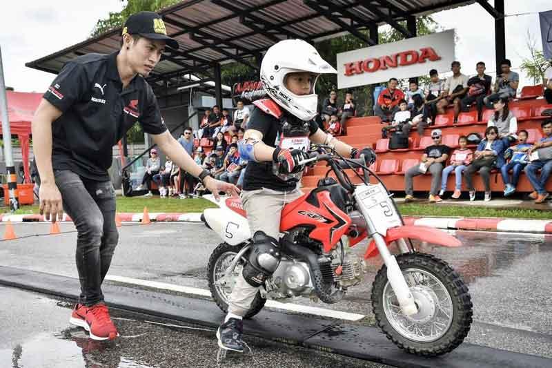 MotoWish-AP-Honda-Academy-2017-Round-2-chiangmai-37