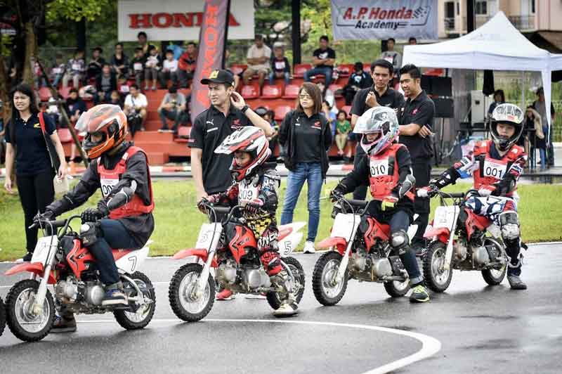 MotoWish-AP-Honda-Academy-2017-Round-2-chiangmai-38