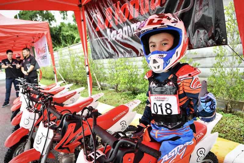 MotoWish-AP-Honda-Academy-2017-Round-2-chiangmai-39