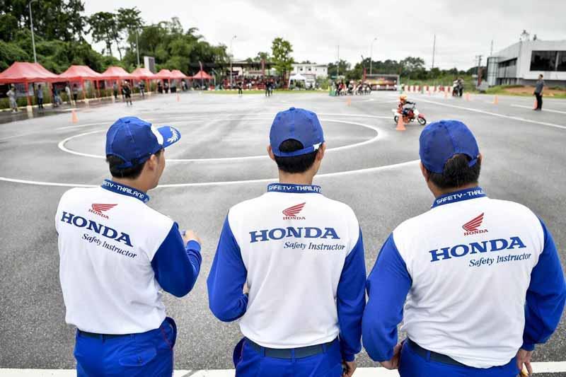 MotoWish-AP-Honda-Academy-2017-Round-2-chiangmai-40