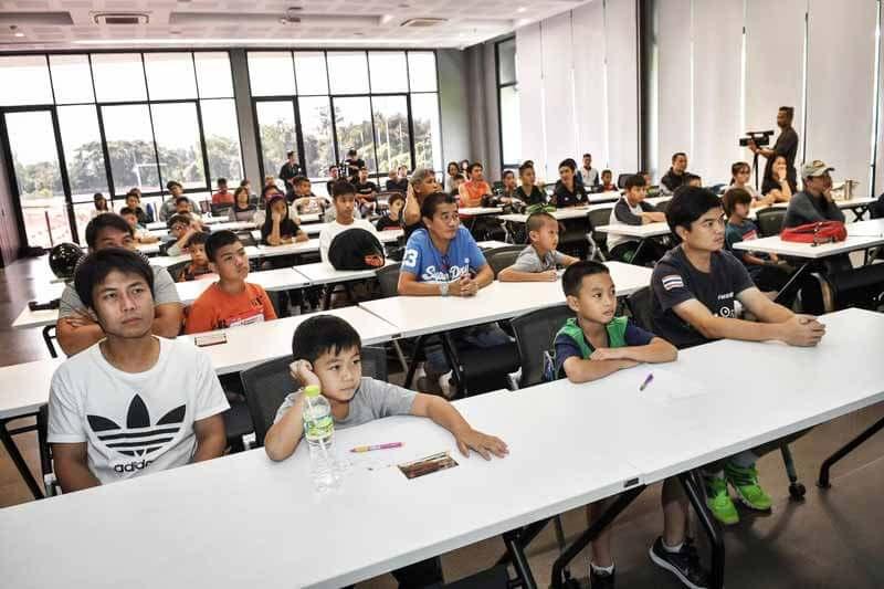 MotoWish-AP-Honda-Academy-2017-Round-2-chiangmai-7